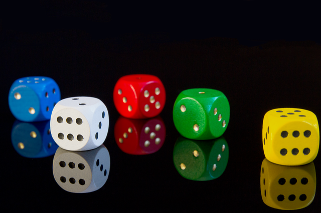 3 Good Reasons Why You Need to Consider An Absolutely Licensed Internet Casino