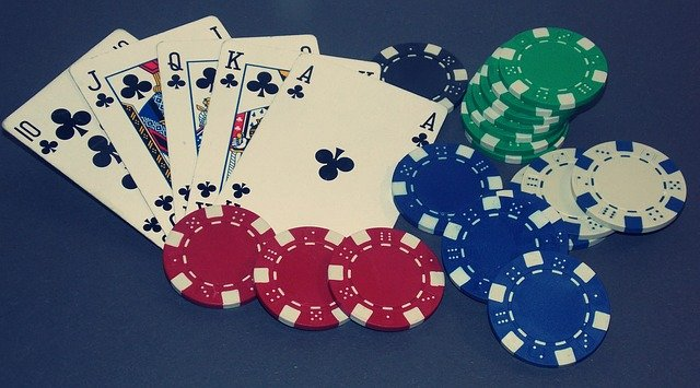 Winning Tips for an Online Gamble