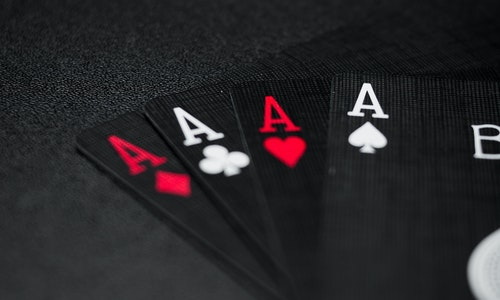 The Live Casino – Reasons To Prioritize, Offers Served, Traits Available, And More!