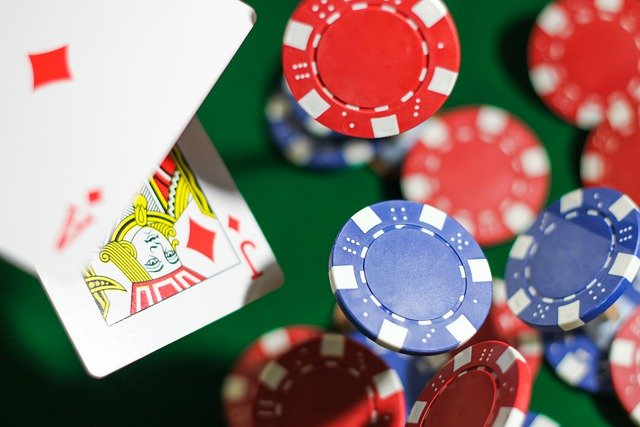 Play Online Roulette By Checking Various Formula At Glub!