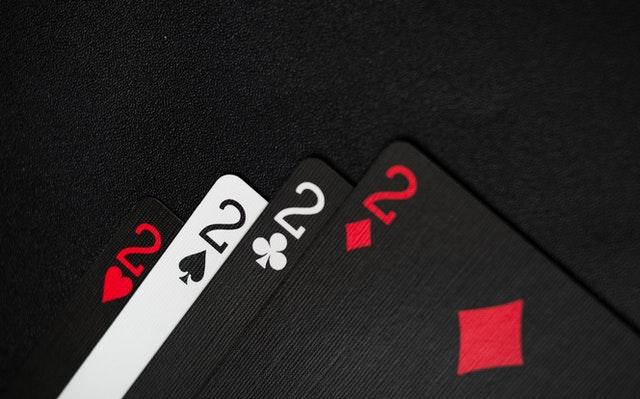 The Way To Win Slot Games In Mega888 Slot Platform?
