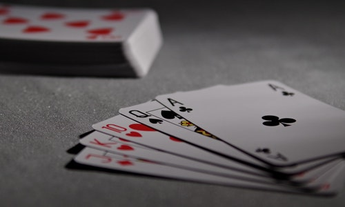 What You Need to Know About Live Dealer Casinos