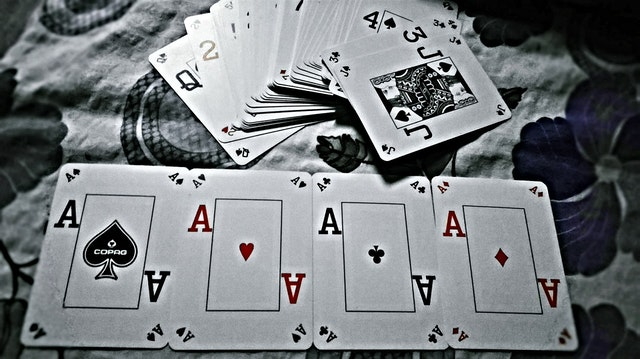 Top Reasons Why You Should Not Play at Online Casino Sites