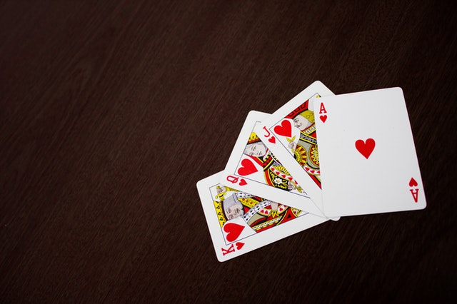 Uncover the best reasons to start gambling online!