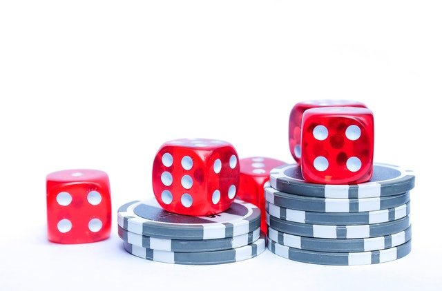 3 Mistakes You Must Avoid Before Registering at Any Online Slot Casino