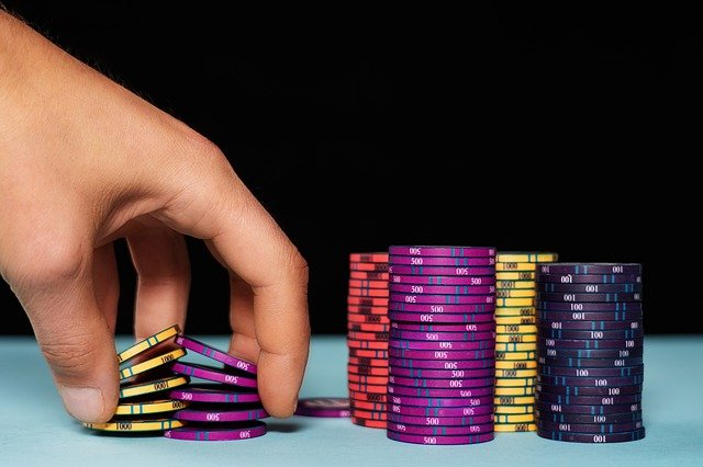 Entertain yourself to online gambling – Just for fun