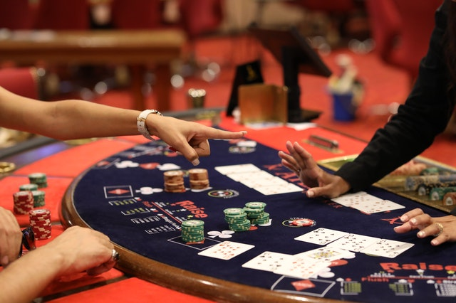 The Online Casinos – The Prominent Reasons To Prioritize Them Over Multiple Other Options!