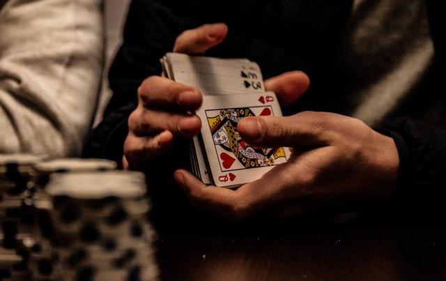 UFA – A leading Online Casino Site In Gambling Industry