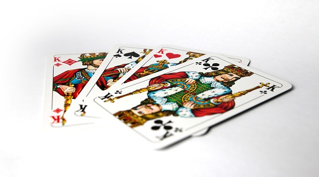 Here are some of the many benefits of playing online casino games