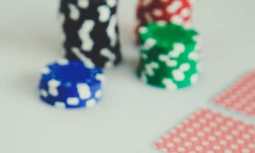 The Topmost Varieties Of Bonuses One Can Find On Online Casino