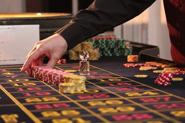 What Are The Best Ways To Choose A Legit Online Casino Site?