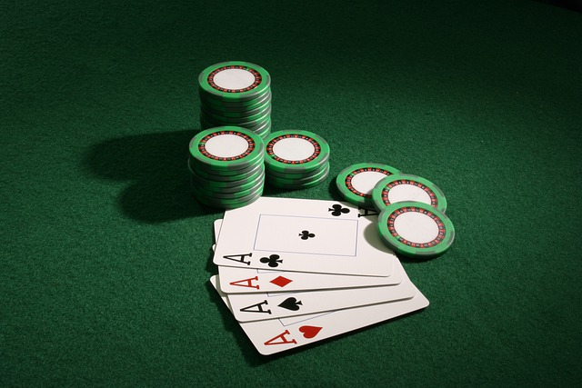 Online Casinos offer a variety of bonuses.You can check out some of the written below!