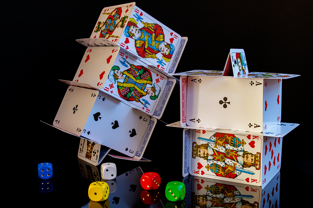 How to Play Blackjack: A Beginner's Guide