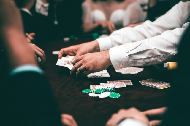 Few Traits Behind The Massive Success Of The Online Soccer Gambling Platform Are Here!