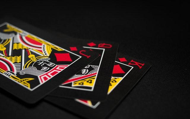 The Perquisites Of Considering Online Gambling At SBOBET!